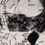 Цивилизация, построившая оросительные каналы на Марсе