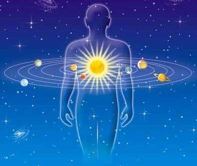 *** наука Тантра-Джйотиш -- Знание Сил жизни (Грах) в человеке и его окружении ***